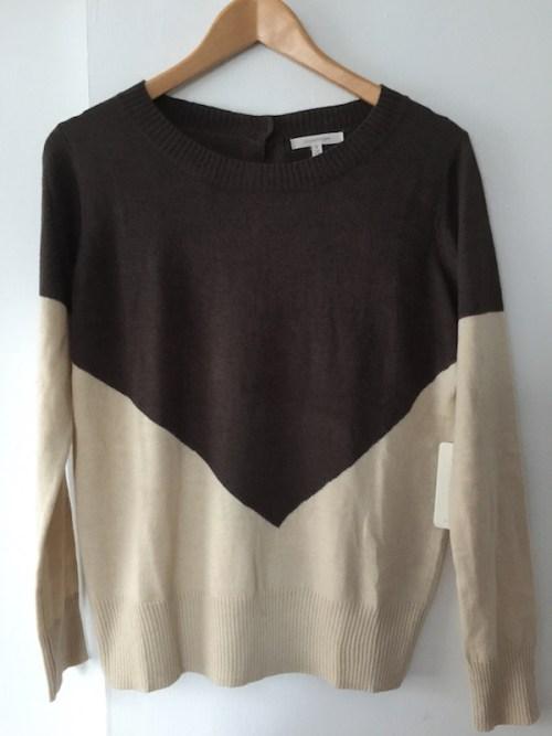41hawthorn presley sweater stitch fix