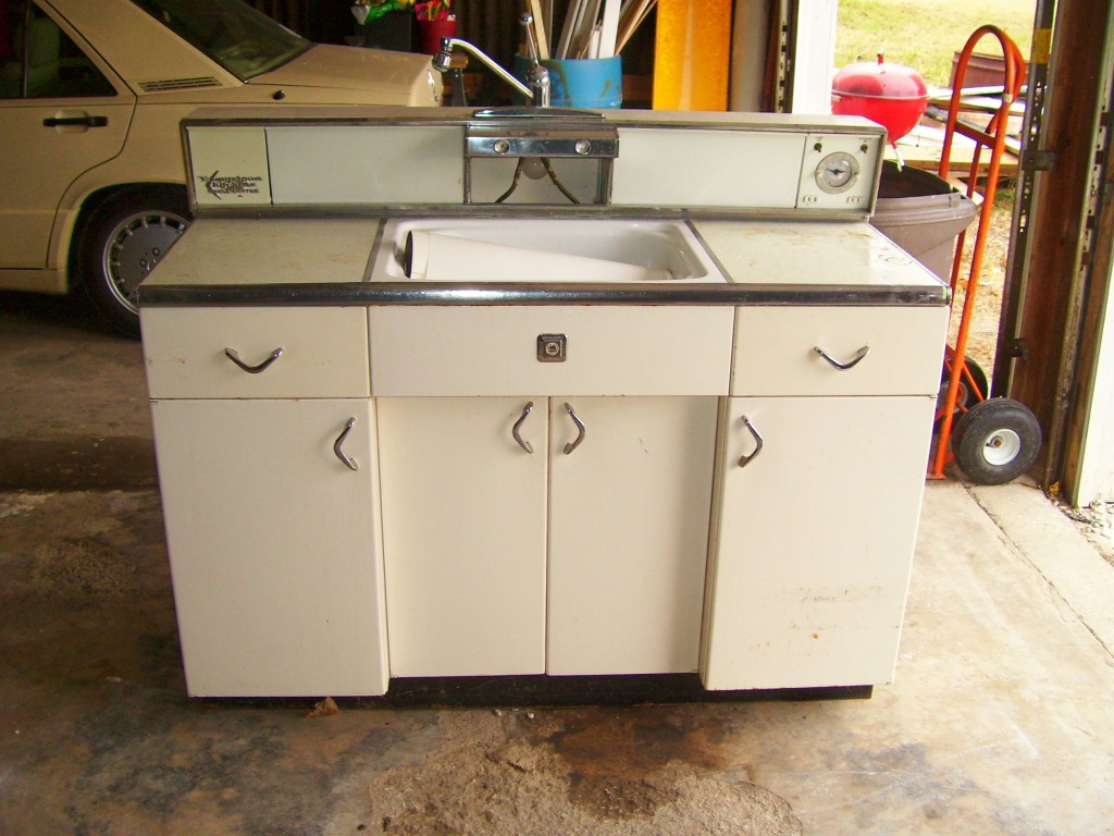metal kitchen cabinet sink cover retro cabinets for sale at home in kansas city with sarah tags