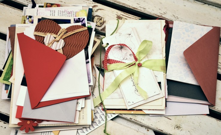 stack-of-love-letters