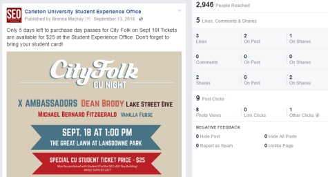 City Folk Fest1