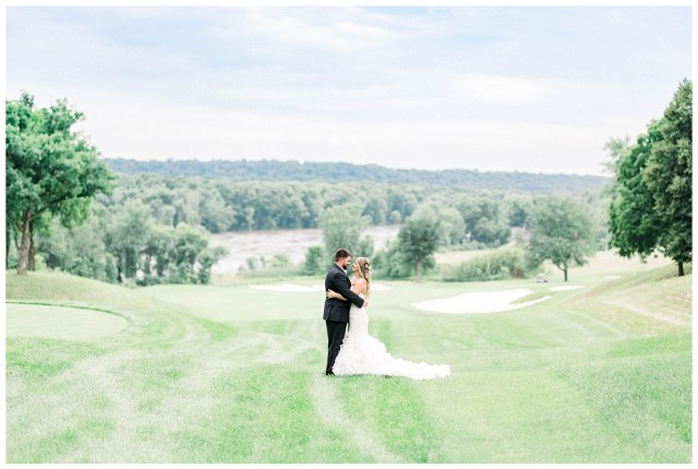 the best wedding planners in the quad cities | wedding planning