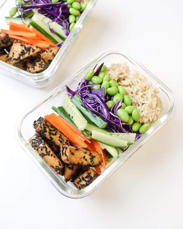 vegan-sushi-bowl