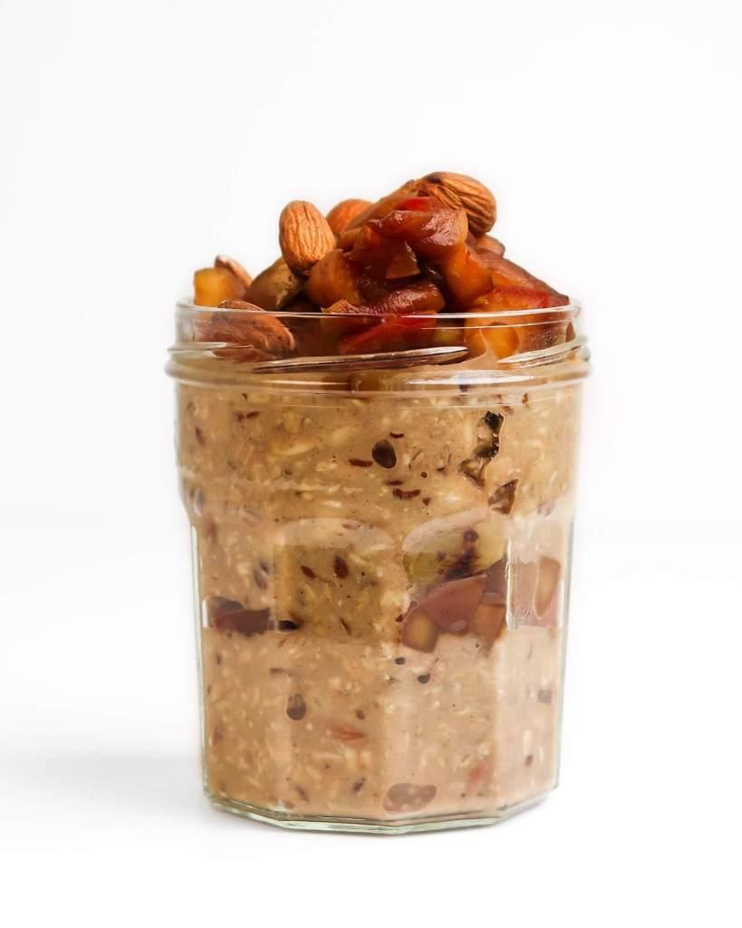 apple-pie-overnight-oats
