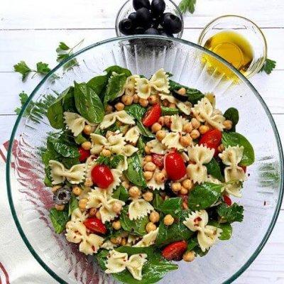 vegan-pasta-salad