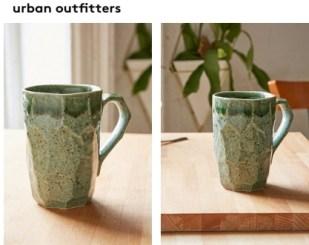 Urban outfitter (2)