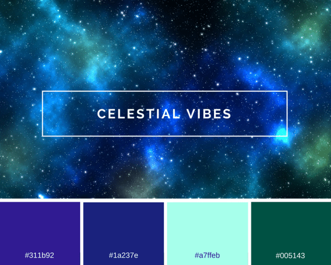 Celestial vibes-2