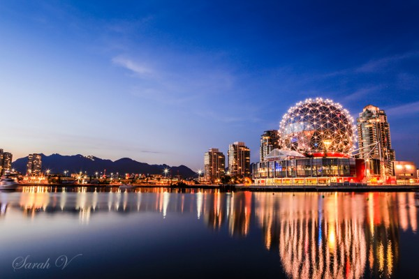 Colours Of Science World Tips Travel Inspiration