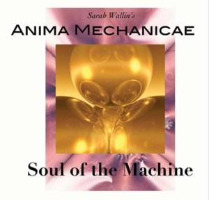 Anima... cover art