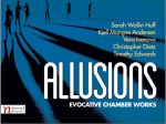 allusions cover_preview
