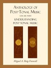 Anthology-of-Post-Tonal-Music-Roig-Francoli-9780073325026