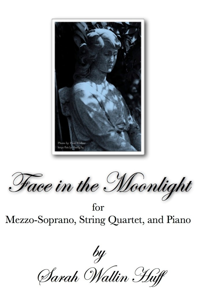 Face in the Moonlight_TITLE