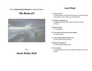Cover Pic_BookofI