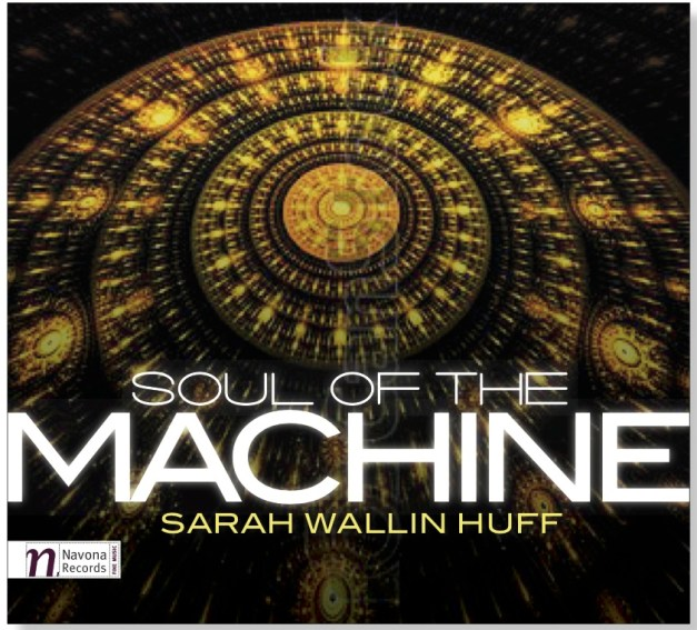 SOULOFTHEMACHINE_Cover
