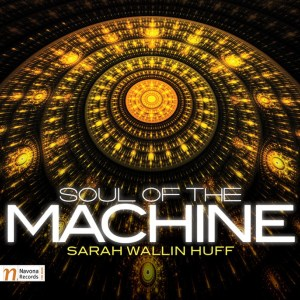Soul of the Machine cover_hires