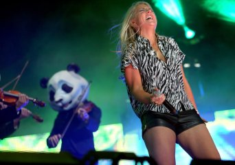 Credit: Business Insider. http://www.businessinsider.co.id/coachella-2015-photos-of-musicians-performing-2015-4/16/#.VTaDSHBHarU