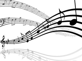 5538-music-read-music-clip-art-1
