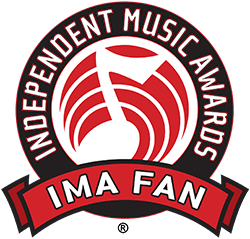 ima-logo1