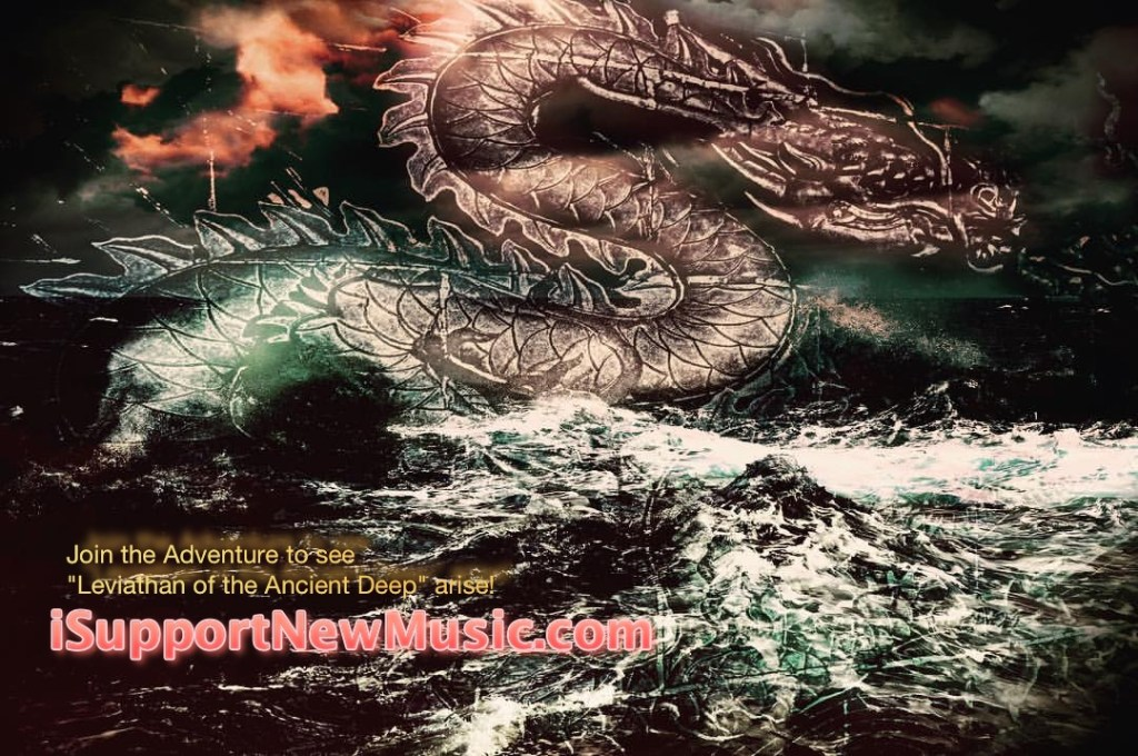 leviathan-rises-w-website
