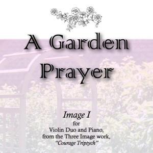 Garden Prayer_TITLE_mini