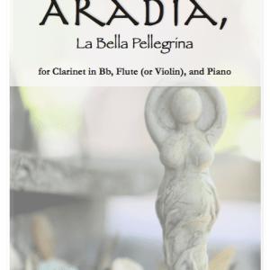 Aradia Duo_TITLE pic