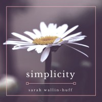 """simplicity"" is now available!"