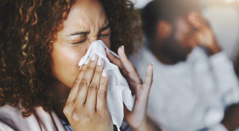 griep-uitgelegde-810x445-1 Belangrijke bewezen oplossingen om te voorkomen dat u ziek wordt, zelfs als u de mRNA-injectie heeft gekregen