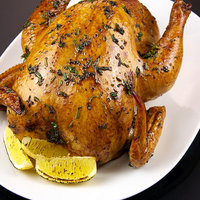 chicken-meat-skin-cooked-159072