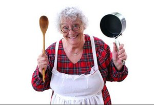 grandma-cooking_h528