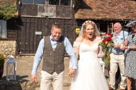 Sarah Wills Wedding Photography | Becky & Tom 4