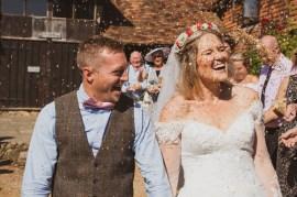 Sarah Wills Wedding Photography | Becky & Tom 5