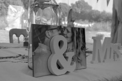 Sarah Wills Wedding Photography | Becky & Tom 13