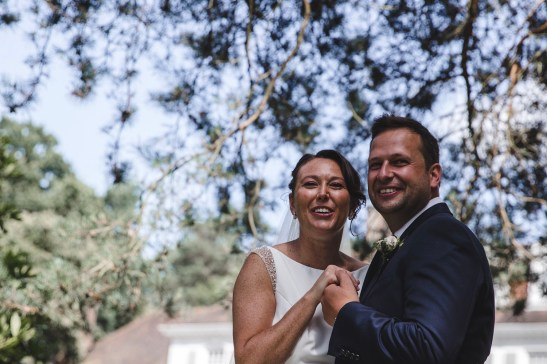 Sarah Wills Wedding Photography | Emma & Scott 4