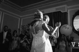Sarah Wills Wedding Photography | Sharon & Verity 14