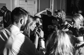Sarah Wills Wedding Photography | Sharon & Verity 16