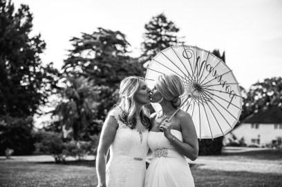 Sarah Wills Wedding Photography | Sharon & Verity 2
