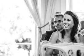Sharon and Verity Wedding A584