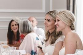 Sharon and Verity Wedding A638