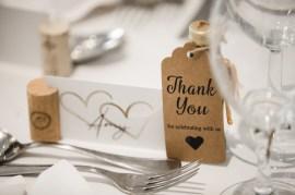 Sarah Wills Wedding Photography | Sharon & Verity 30