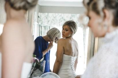 Sharon and Verity Wedding B1252