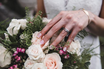 Sarah Wills Wedding Photography | Sharon & Verity 19