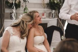 Sharon and Verity Wedding B565