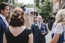Sarah Wills Wedding Photography | Sharon & Verity 32