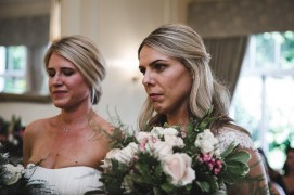 Sarah Wills Wedding Photography | Sharon & Verity 34