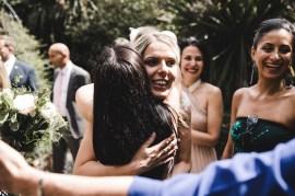 Sarah Wills Wedding Photography | Sharon & Verity 38