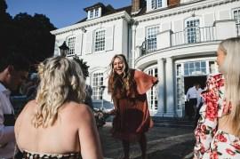 Sarah Wills Wedding Photography | Emma & Scott 10