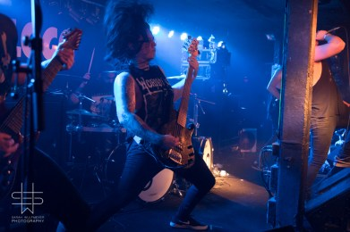 20161029_aversions_crown-2430