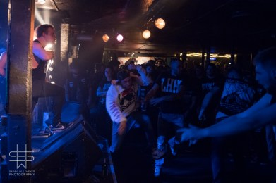 20161029_aversions_crown-2454