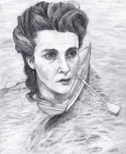 Leonora-carrington-taken-away
