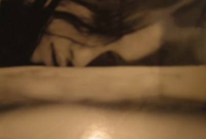 Visitations-portrait-detail Sarah Zar
