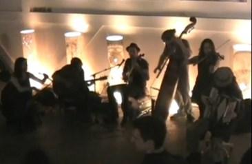 crooks-and-perverts-band-wilder-lee-alex-genin-adrianna-matteo-sarah-zar-gowanus-ballroom